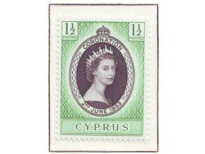 cyprus 0163