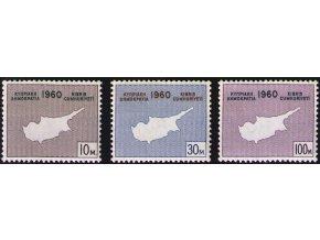 cyprus 0194 0196