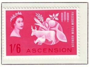 Ascension 0089