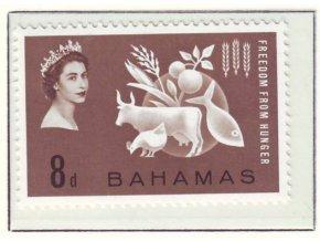 Bahamas 0185