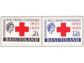 Basutoland 084 085