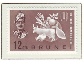 Brunei 0095