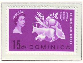 Dominica 0177