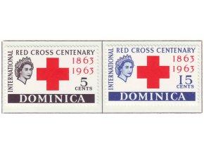 Dominica 0178 0179