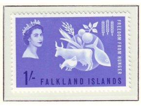 Falkland isl 0141