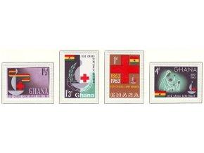 Ghana 0145 0148