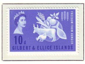Gilbert a Ellice isl 0074