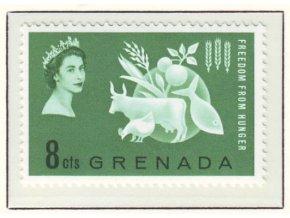 Grenada 0182