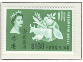 Hong Kong 0211