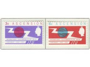 Ascension 0092 0093