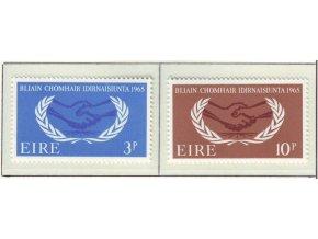 Irsko 0174 0175