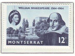 Montserrat 0154