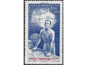 Afr Equatoriale 0197