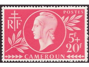 Cameroun 0259