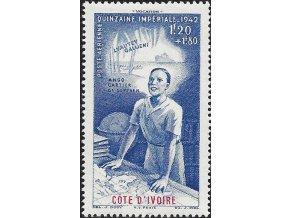 Cote Ivoire 0189