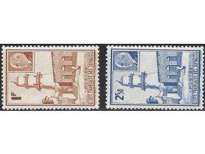 Cote Somalis 0193 0194