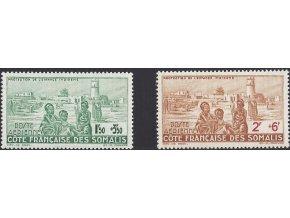 Cote Somalis 0243 0244