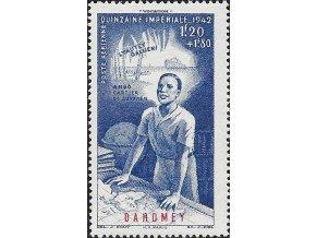 Dahomey 0159