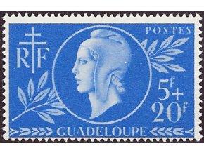 Guadeloupe 0183