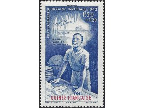 Guinee 0189