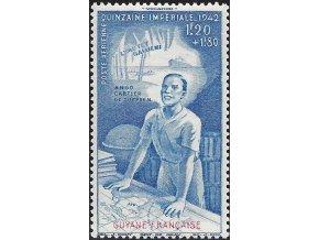 Guyane 0195