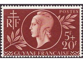 Guyane 0202