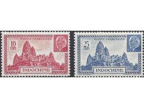 Indochine 0254 0255