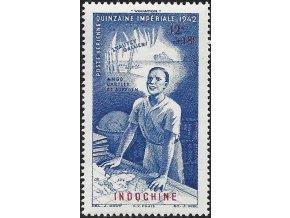 Indochine 0266