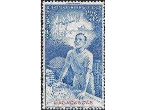Madagascar 0334