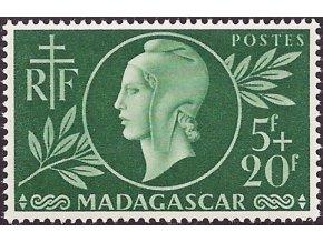 Madagascar 0383