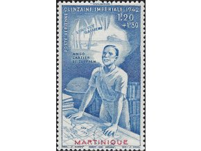 Martinique 0199