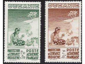 Oceanie 0159 0160
