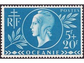 Oceanie 0195