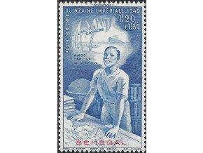 Senegal 0204