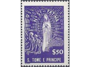 St Tome e rincipe 0362