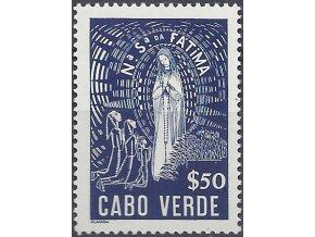 Cabo Verde 0269