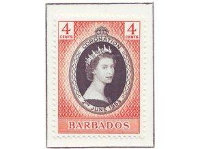 barbados 0202