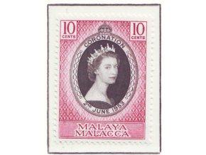 malaya malacca 027