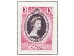 malaya perak 102