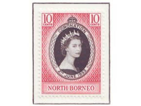 north borneo 293