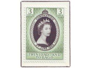 trinidad a tobago 167