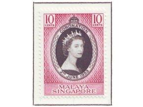 malaya singapore 027
