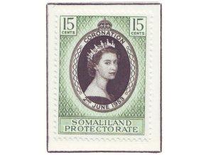 somaliland protect 120