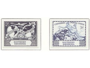 south rhodesia 070 071