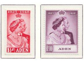Aden 031 032