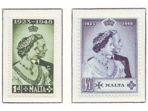 Malta 0214 0215
