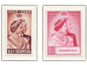 Bermuda 0120 0121