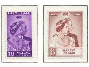 Malaya Perlis 001 002