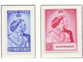 Montserrat 0107 0108