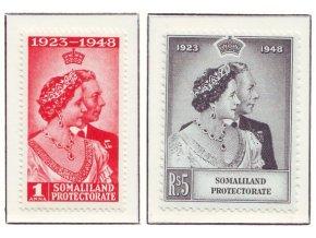 Somaliland 0103 0104